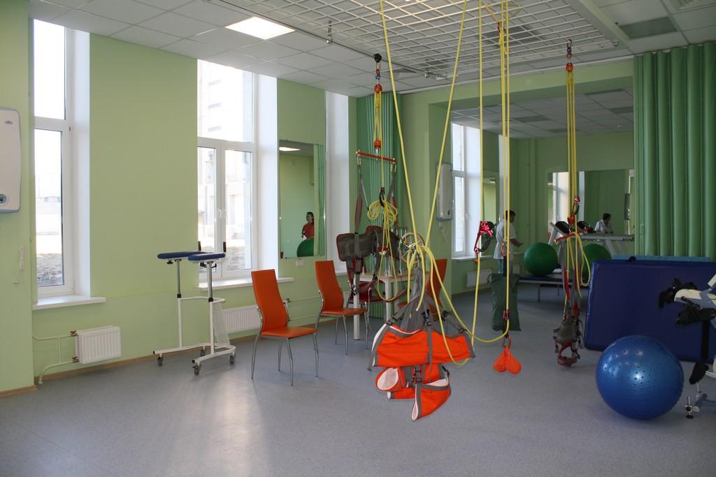 Вита клиника липецк услуги